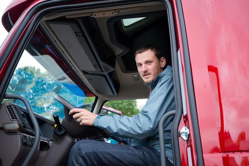 chauffeursopleidingen of opleidingen voor chauffeurs, je vindt ze bij De Nestor