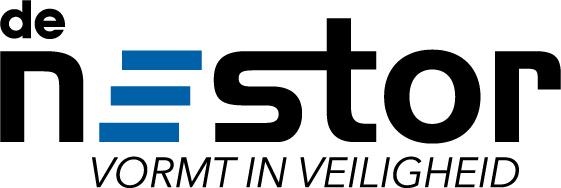 logo De Nestor