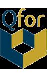 Qfor label