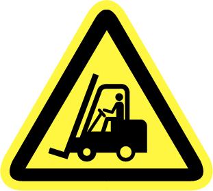 transportvoertuigen
