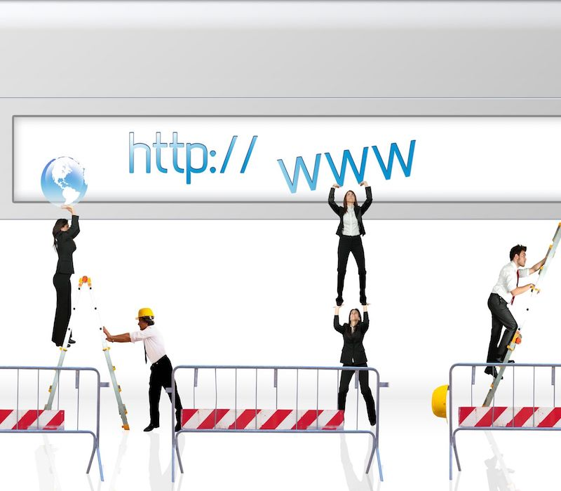 websitesafety